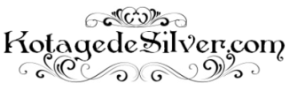 Kotagede Silver - Manufaktur dan Ritel Kerajinan Perak Kotagede - Yogyakarta
