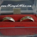Ring Couples I