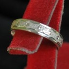 Beauty Ring