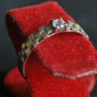 Beauty Ring V