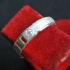 Beauty Ring VI