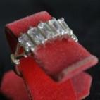 Beauty Ring IXX