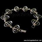 Sweet Bracelet IV