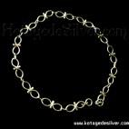 Beauty Chain Bracelet