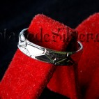 Cool Ring I
